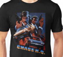 Chase H.Q. Unisex T-Shirt