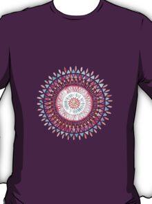 watercolor design T-Shirt