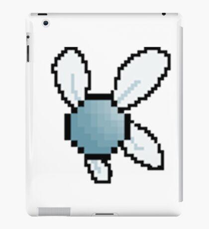 Navi Pixelated  iPad Case/Skin