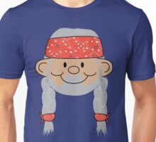 Willie! Unisex T-Shirt