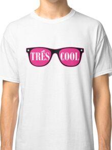 Tres Cool Classic T-Shirt