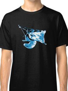 Flying squirrel, sugar glider. Classic T-Shirt