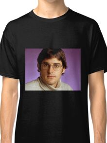 theroux Classic T-Shirt