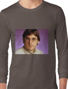 theroux Long Sleeve T-Shirt
