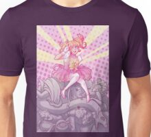 Truly a Magical Girl~ Unisex T-Shirt