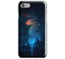 Search For Adventure iPhone Case/Skin