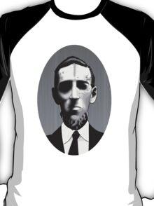 Dreaming Cthulhu T-Shirt