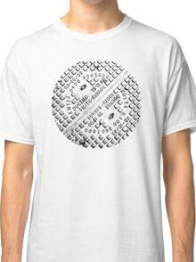 inez Classic T-Shirt