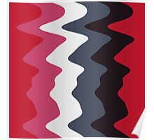 Abstract 299 Poster
