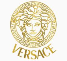 Versace Kids Clothes