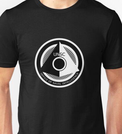 ODST UNSC ONI Unisex T-Shirt