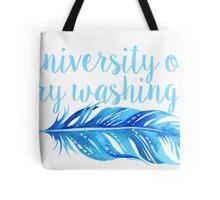 University of Mary Washington Tote Bag