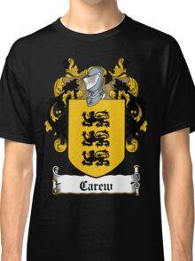 Carew (Carey, Kerry) - Cork Classic T-Shirt