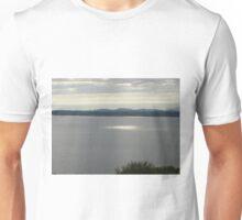 Puget Sound Unisex T-Shirt