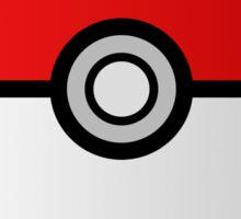 PokePride Sticker