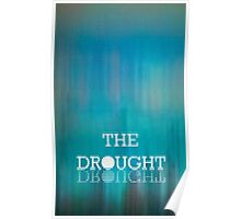The Drought Poster