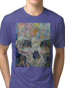 Pharaoh Tri-blend T-Shirt