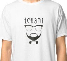 Tchami Logo Classic T-Shirt