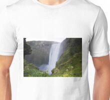 love bubbles Unisex T-Shirt