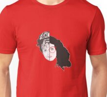 Watch Out For My Cousin Unisex T-Shirt