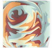 Abstract 292 Poster