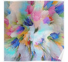 Abstract 291 Poster