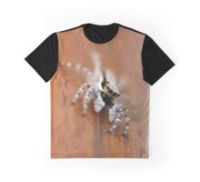 I only have eyes for you Graphic T-Shirt