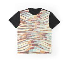 Abstract 290 Graphic T-Shirt