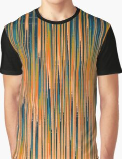 Abstract 279 Graphic T-Shirt