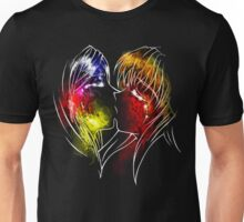 """""""Love and Pain"""" by ShuGoKuroge Unisex T-Shirt"""