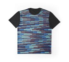 Abstract 296 Graphic T-Shirt