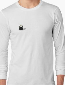 Roll4me Long Sleeve T-Shirt