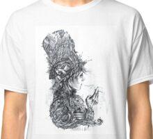 Thanato Classic T-Shirt