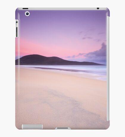 Scarista Dawn iPad Case/Skin
