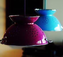 More light by lumiwa