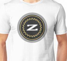 Nissan 300zx Unisex T-Shirt
