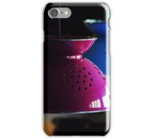 More light iPhone Case/Skin