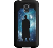 Brilliant! Samsung Galaxy Case/Skin
