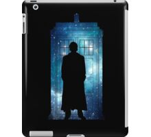 Brilliant! iPad Case/Skin