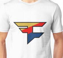 FaZe  Unisex T-Shirt