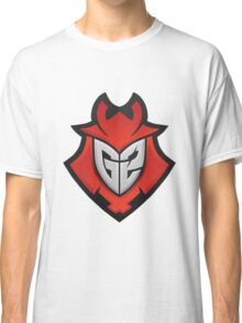 G2 Kinguin Classic T-Shirt