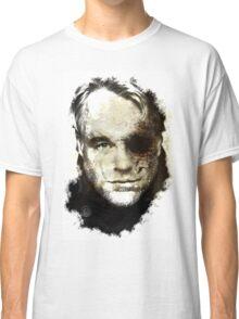 Philip Seymour Hoffman Classic T-Shirt