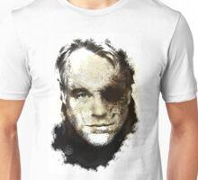 Philip Seymour Hoffman Unisex T-Shirt