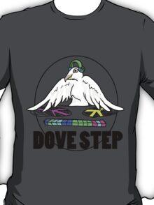 DOVESTEP T-Shirt