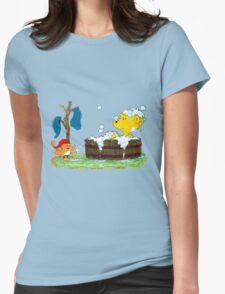 Ferald's Bubble Bath T-Shirt