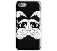 Ancient Dog iPhone Case/Skin