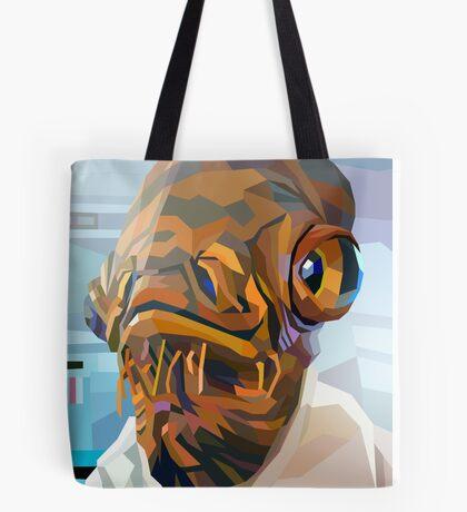 SW#02 Tote Bag