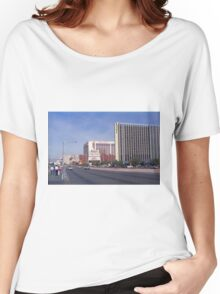 Las Vegas 1994 Women's Relaxed Fit T-Shirt