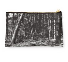 The Forest Studio Pouch
