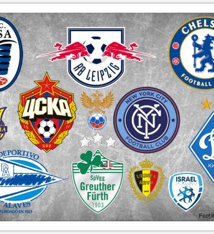 teams Sticker